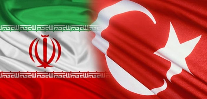 Turkey and Iran's Complicated Relationship