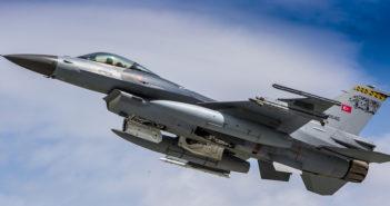 Türkiye ve NATO'nun Nükleer Silahları