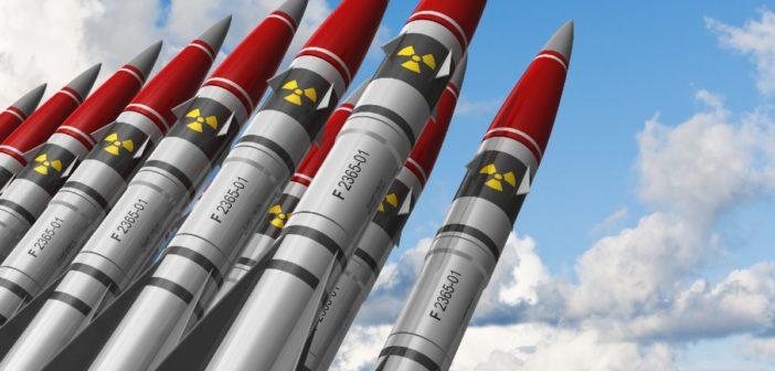Ortadoğu'da Nükleer Teknolojinin Yayılması ve Türkiye'nin Olası Yanıtları