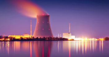 Türkiye'nin Nükleer Mevzuatı