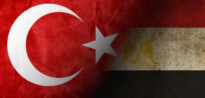 Türk Kamuoyu Mısır Cumhurbaşkanlığı Seçimlerinin Tanınmasına Taraftar