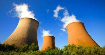 türkiye nükleer güç santrali