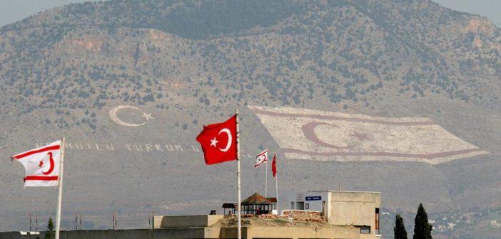 Kıbrıs Harekatının 40. Yılında Türk Kamuoyunun Kıbrıs Sorununa Bakış Açısı