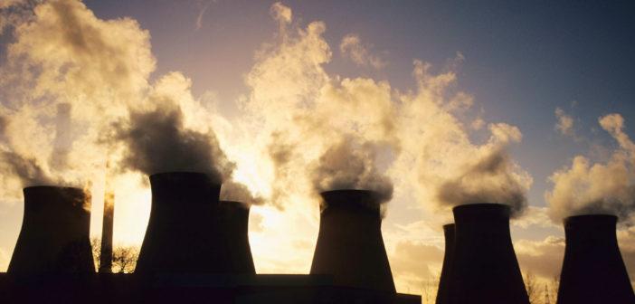 Türkiye'de bir Karbon Vergisi Uygulanması : Göz Önüne Alınacak Temel Hususlar