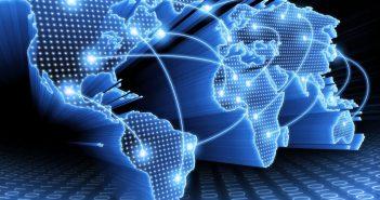 Başvuru Çağrısı: Siber Politikalar Programı