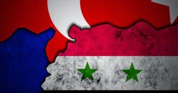 Suriye'deki gelişmelerle ilgili olarak Türkiye'nin yapması gerekenler...