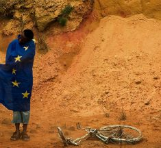 Time to Overhaul the European Union's Role in North Africa