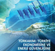 TurkStream: Impact on Turkey's Economy and Energy Security