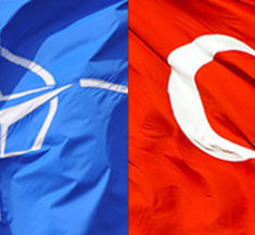 Turkey's Foreign and Security Policy Quandary