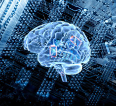 HOSTILE INFLUENCE AND EMERGING COGNITIVE THREATS IN CYBERSPACE