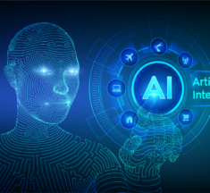 EDAM's Artificial Intelligence and Digital Transformation Research of 2019
