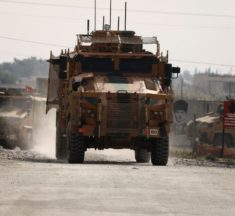Decoding a Mysterious Attack in Idlib: Turkey to Face a Tough Security Landscape