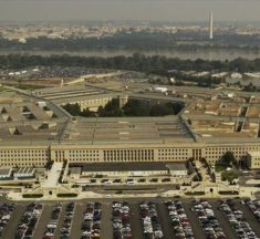 Keeping a nuclear exchange limited: Closer look into Pentagon's recent wargame