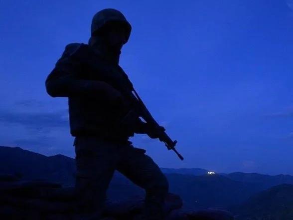 Pençe – Şimşek ve Pençe – Yıldırım Harekatı: Askeri-Stratejik ve Jeopolitik Analiz